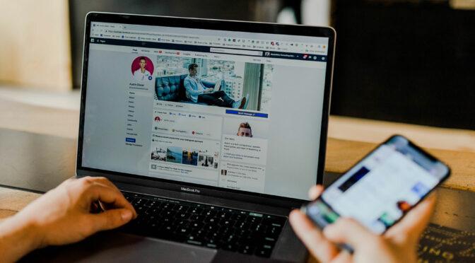 Social Media Marketing Made Easy With The Framingham Marketing Group